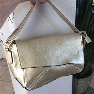 Handbags - Vitoria Napoli Handbag